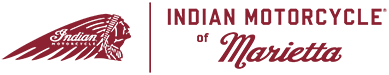 Indian Motorcycle of Marietta